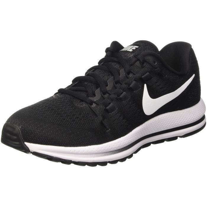 nike air zoom vomero 12 homme 42