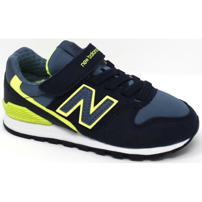 basket garcon 29 new balance