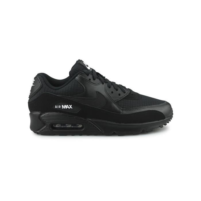 amazing selection low price sale new list Air max 90 homme essential - Achat / Vente pas cher