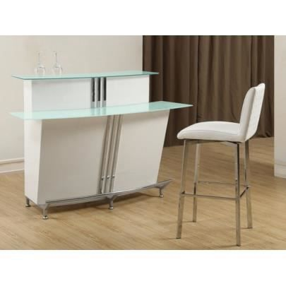 meuble de bar mojito table de lit. Black Bedroom Furniture Sets. Home Design Ideas