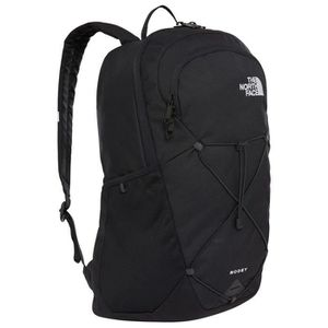 c848e36c6d ... SAC À DOS Sacs à dos et bagages Sacs à dos The North Face Ro. ‹›