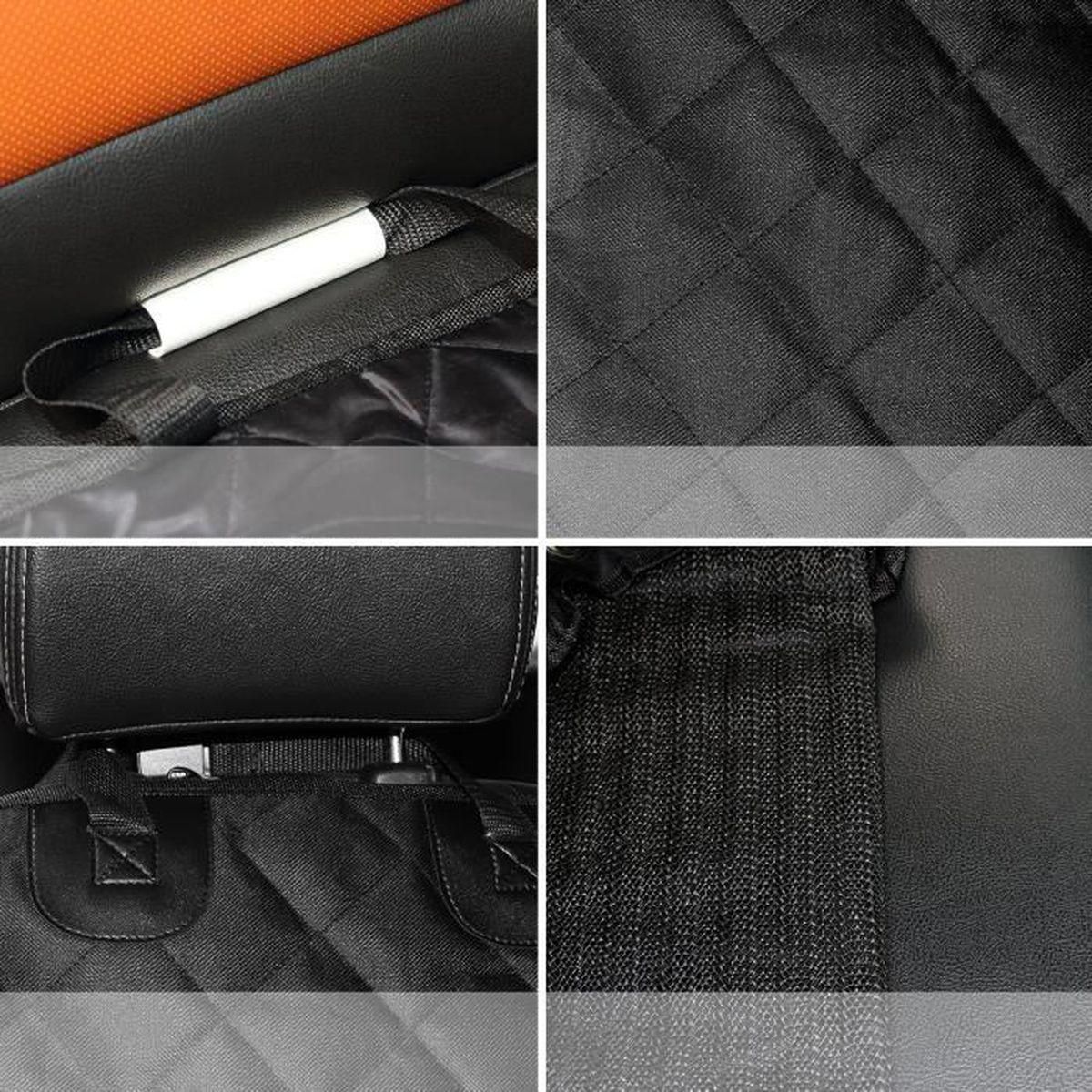 Size : 15 teeth 31 boulon 1 PCS for BMW 1 3 5 6 7 S/érie Mini X1 X2 X3 X4 X5 X6# 13Bieth L-Yune # 23Teeth Antivol Boulon De Roue Antivol Adaptateur