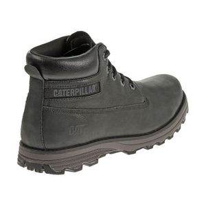 Caterpillar pas Vente Achat Caterpillar cher Homme Chaussures nx8wC0w
