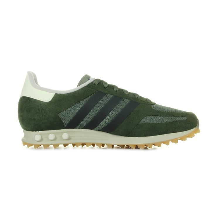 Baskets adidas Originals LA Trainer OG Major DIZOCl1E pfguerin