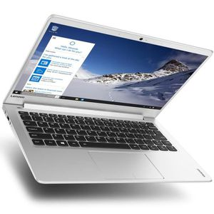 LENOVO PC Portable Ideapad Y710s-13ISK-13\