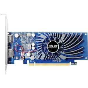 CARTE MÈRE Carte mère ASUS PRIME H310M-K R2.0 H310 Intel Sock