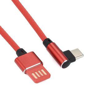 COQUE - BUMPER Câble de synchronisation et de chargement FAST typ