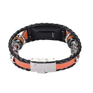 BRACELET DE MONTRE bracelet de montre vendu seul Pour Fitbit Inspire