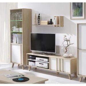 VITRINE - ARGENTIER PRICE FACTORY - Ensemble design pour votre salon M
