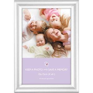 """Meilleur Maman Cadre Photo 6x4/"""""""