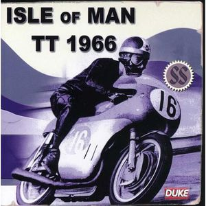 PROTECTION DE RESERVOIR ISLE OF MAN TT-789210
