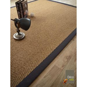 Tapis Coco Naturel