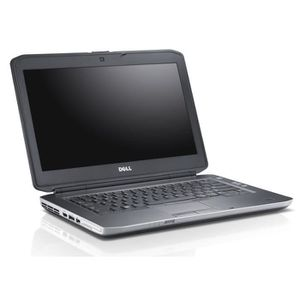 ORDINATEUR PORTABLE PC Dell Latitude E5430 -Core i5-3340M-8Go -120Go S