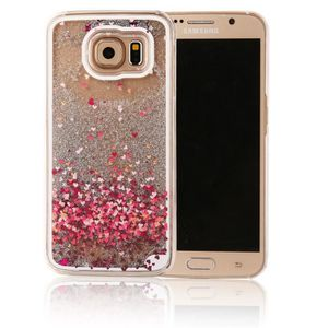 coque galaxy s7 luxe