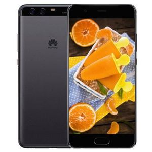 SMARTPHONE HUAWEI P10 Plus 4G Smartphone 5,5 Pouces Android 7