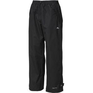 PANTALON SPORT MONTAGNE TRESPASS Pantalon de randonnée Toliland Trousers -