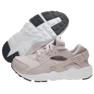 BASKET Basket Nike Nike Huarache Run (Ps)