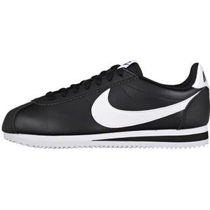 timeless design 5f0d8 d9097 BASKET Basket Nike Classic Cortez Leather - 807471-016