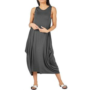 Robe Taille 52 Achat Vente Pas Cher