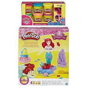 Coloriage princesse disney - Achat / Vente jeux et jouets pas chers