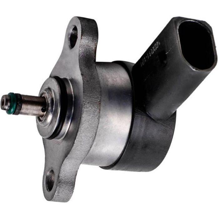 Régulateur Carburant Pression pour Mercedes-Benz Classe A E C M S Vito 200 CDI 6110780149