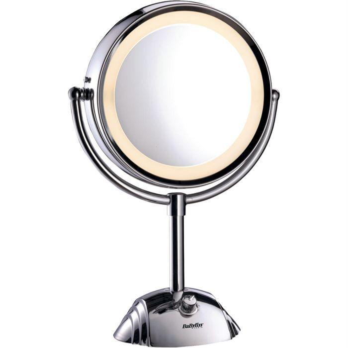 Meilleur miroir