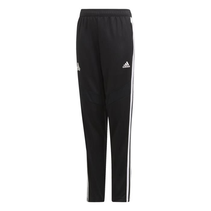 Pantalon junior adidas TAN Training