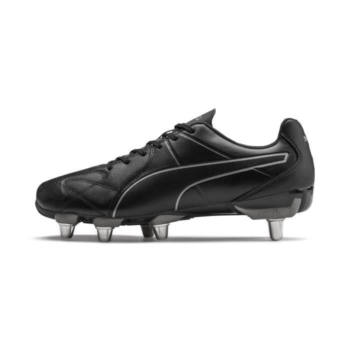 Chaussures de rugby Puma king Hero H8