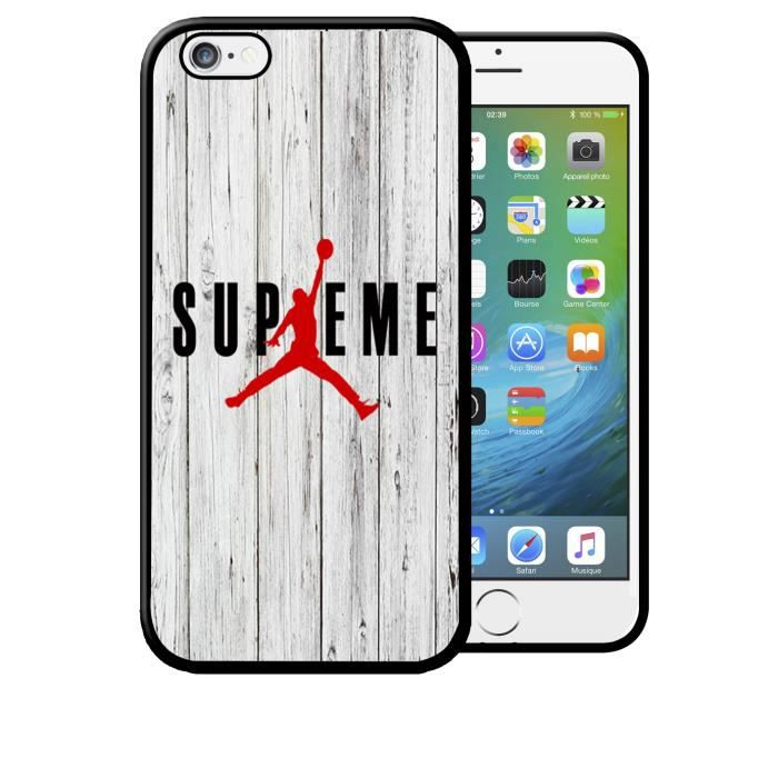 coque iphone 4 supreme
