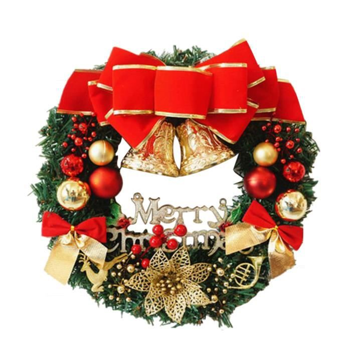 Vente Decorations De Noel Chine