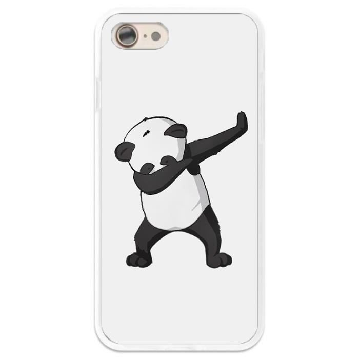 coque iphone 7 dab
