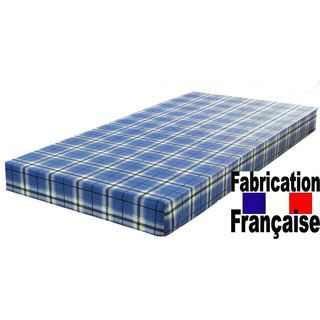 matelas mousse ame mousse polyurethane hdflex 1 achat vente matelas cdiscount. Black Bedroom Furniture Sets. Home Design Ideas