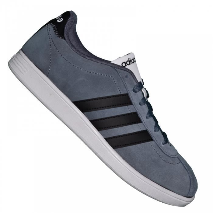 Adidas Neo Homme Solde