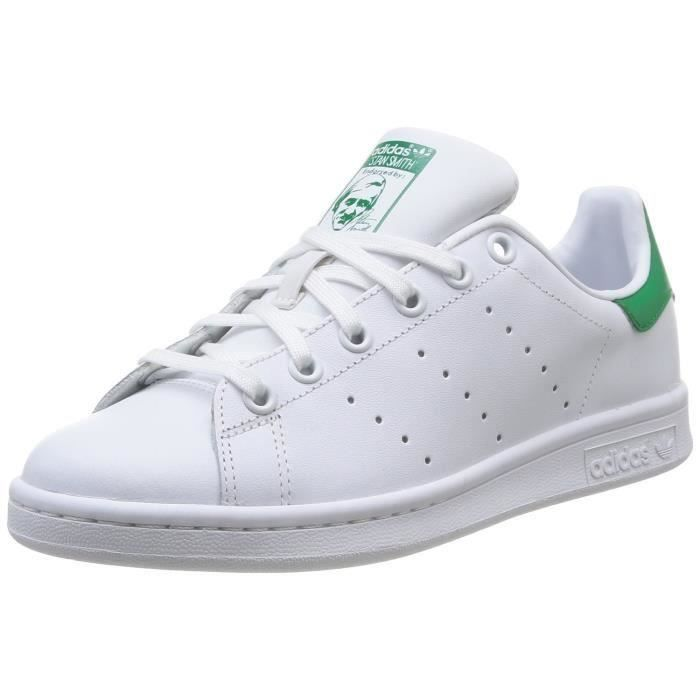 adidas superstar junior sportamore