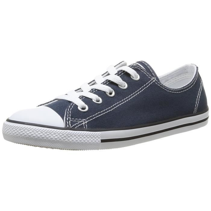 Converse Chuck Taylor All Star Dainty Ox OS55Q Taille-41 SXqUIE