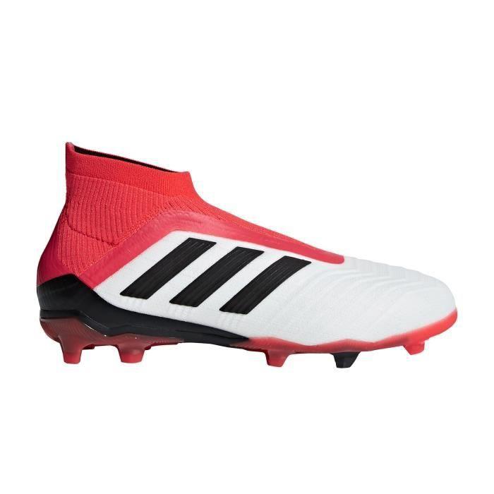 Chaussures football Chaussure de Football adidas Predator 18