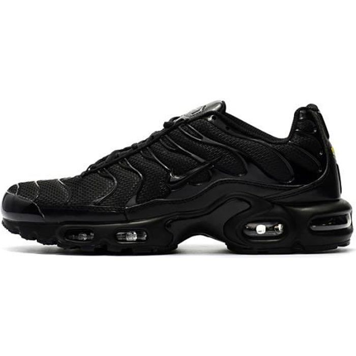 nike air max homme tn