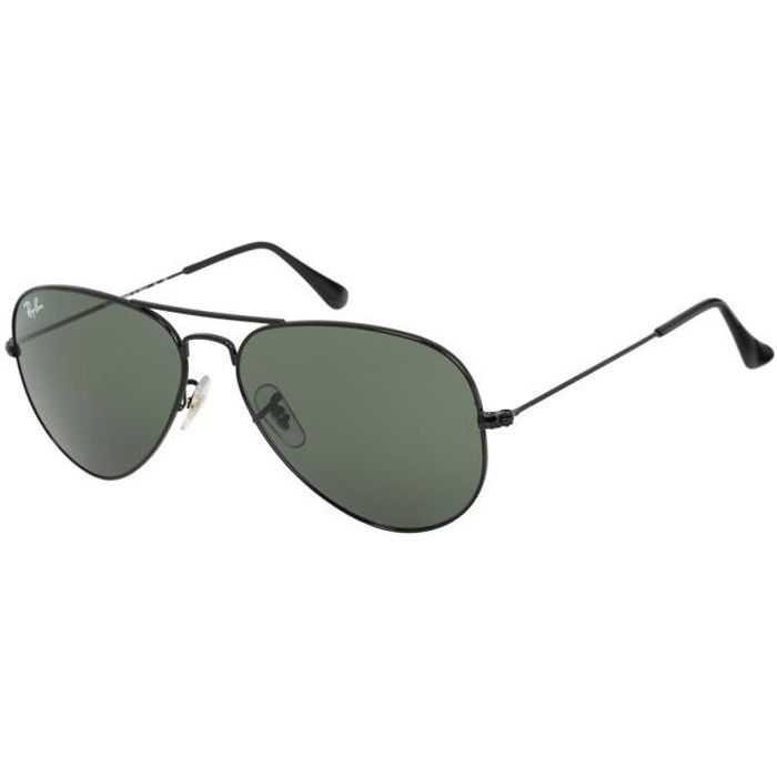 6a5afc7027 Lunette ray ban - Achat / Vente pas cher
