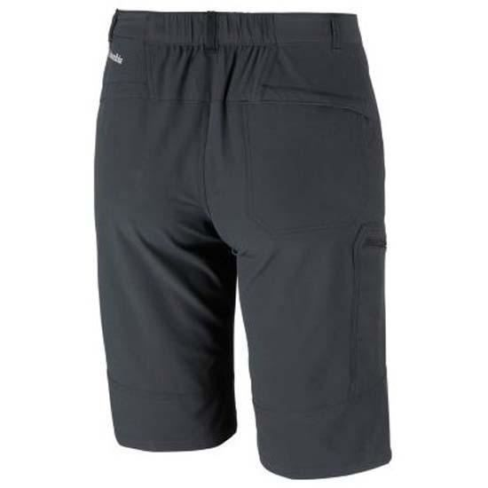 Vêtements Homme Pantalons Columbia Triple Canyon 10´´