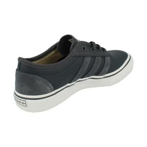 newest 365e2 df247 ... BASKET Adidas Adi-Ease Hommes Trainers Sneakers ...