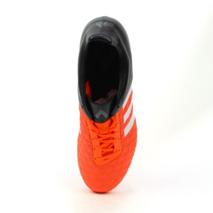 Chaussures Adidas ACE 15.2 SG