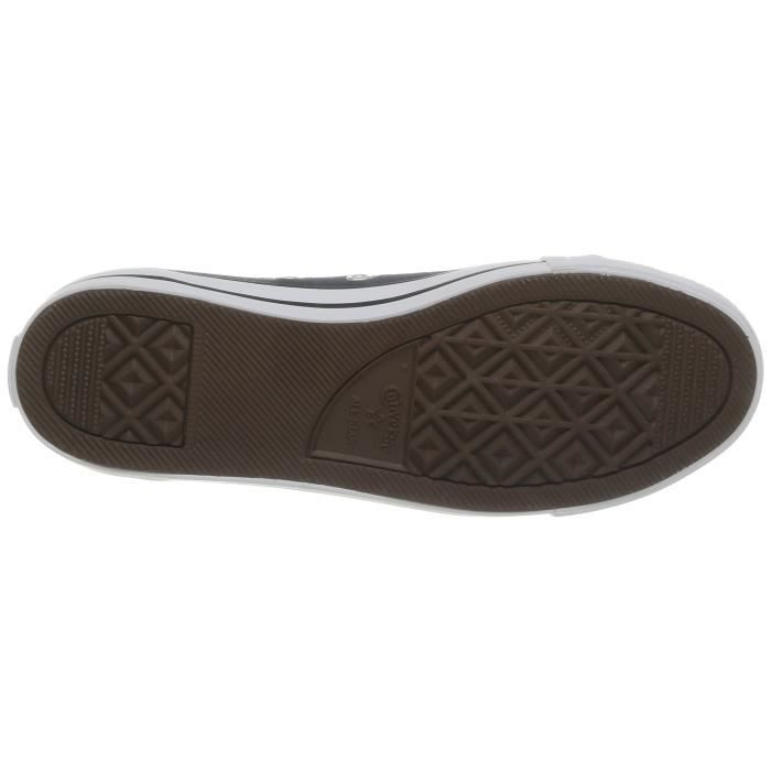 Daneille Slip-on Flat GS2GN Taille-38