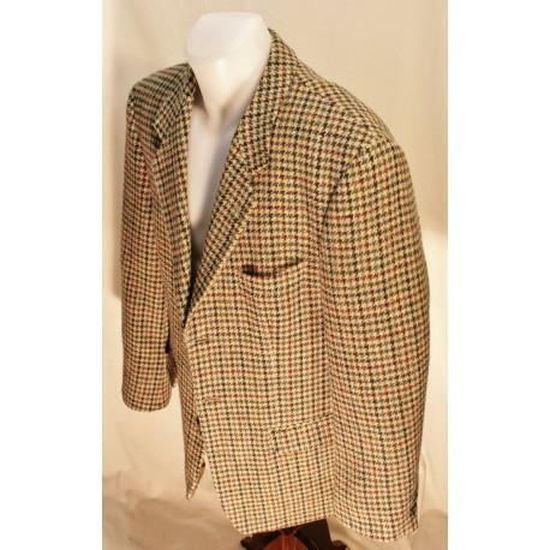 515abdc6f4 harris-tweed-veste-costume-vinta.jpg