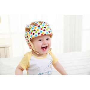 CASQUE ENFANT Casque sécurité casque antichoc casque de sécurité