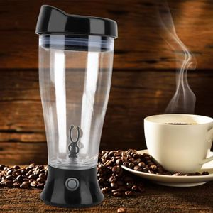 CAFETIÈRE Cafetière électrique automatique, tasse à mélanger
