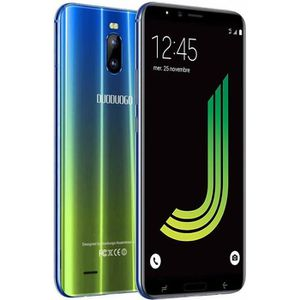 SMARTPHONE J6 Plus(2019)Telephone Portable 4G Smartphone Andr