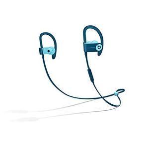 CASQUE - ÉCOUTEURS Écouteurs Powerbeats3 sans Fil - Collection Beats