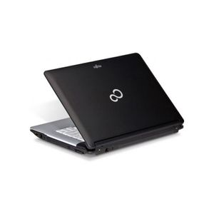 ORDINATEUR PORTABLE Fujitsu LifeBook S710 - Core i5 2,40 GHz - 8 Go
