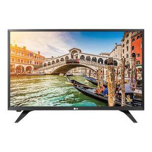 Téléviseur LED Lg 28TK420VPZ LED - LCD de 26 à 32 Pouces