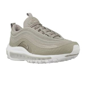 various colors new images of official supplier Vente Achat Air Gris Chaussures Prm Gris 97 Nike Max W D9YEWH2I